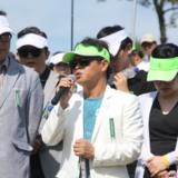 2016년 이재호 열사 30주기 추도식041.JPG