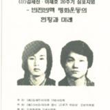 db08_0002.pdf
